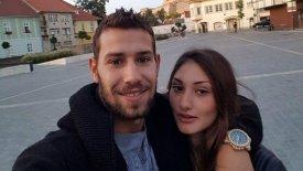 Πρόταση γάμου ο Βλαχόπουλος σε Πλατανιώτη! (vid)