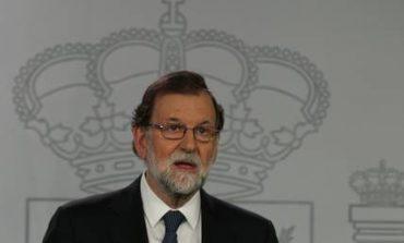 Ραχόι: Δεν έγινε δημοψήφισμα για την ανεξαρτησία Καταλονίας