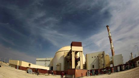 Ρωσία: Ανησυχητικό ότι ο Τραμπ δεν επικύρωσε τη συμφωνία για το πυρηνικό πρόγραμμα του Ιράν