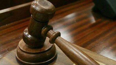 Σάλος στην Πορτογαλία: Δικαστήριο δικαιολόγησε συζυγική βία λόγω μοιχείας