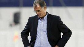 Στέλνουν τον Μπάγεβιτς στον πάγκο της Εθνικής Βοσνίας