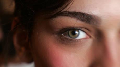 Στα μάτια μπορεί να «κρύβεται» η αιτία της δυσλεξίας
