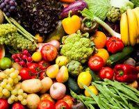 Στερόλες και στανόλες. Πώς μπορούν να ρίξουν την χοληστερίνη. Σε ποιες τροφές βρίσκονται;