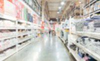 """Στο """"κόκκινο"""" η αγορά, νέα υποχώρηση 5% της κατανάλωσης"""
