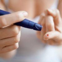 Τέλος ο εμπαιγμός των ατόμων με σακχαρώδη διαβήτη!