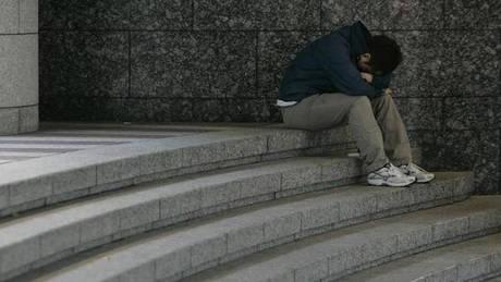 Τα… μαγικά μανιτάρια κατά της κατάθλιψης;