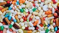 Τα ακριβά φάρμακα προκαλούν περισσότερες παρενέργειες- ή έτσι νομίζουν οι ασθενείς