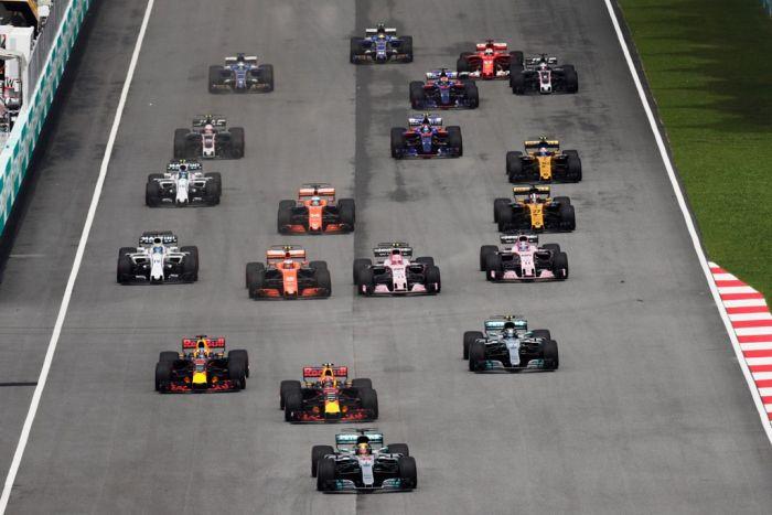 Τα προβλήματα της Ferrari γίνονται περισσότερα