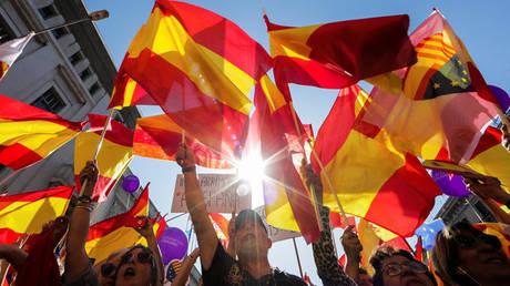 Την Δευτέρα κρίνεται το μέλλον της κατασκευαστικής εταιρείας Abertis στην Καταλονία