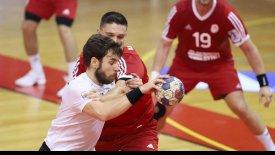 Την Τετάρτη 04/10 η πρεμιέρα της 3ης αγωνιστικής της Handball Premier