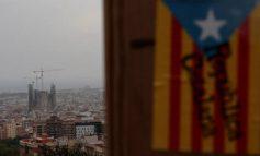 Τι προβλέπει το άρθρο 155 του συντάγματος της Ισπανίας που ενεργοποιεί ο Ραχόι