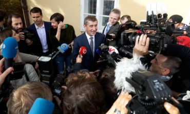 Τσεχία εκλογές: Ο Τσέχος… «Μπερλουσκόνι» πρωθυπουργός;