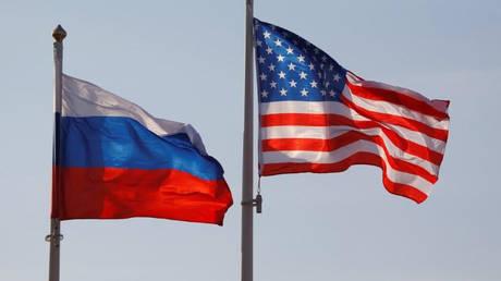 Χρουστσόφ: Ο γιος του αποκαλύπτει τα μυστικά της σχέσης ΗΠΑ – Ρωσίας