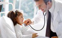 Τα «καλά» και τα «κακά» της χρήσης της σύγχρονης τεχνολογίας στην Παιδιατρική