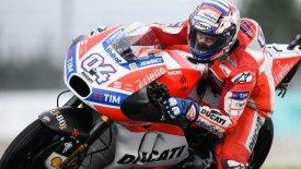 LIVE – MotoGP Γκραν Πρι Μαλαισίας – SEPANG