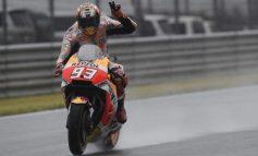MotoGP Γκραν Πρι Ιαπωνίας: To 100ό podium για τον Μαρκέθ στο Motegi