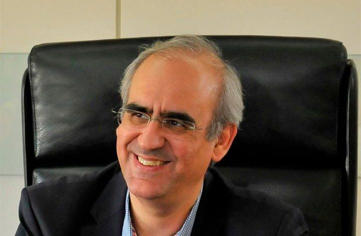 Δήλωση του Δημάρχου Κηφισιάς Γιώργου Θωμάκου για την μείωση των δημοτικών τελών