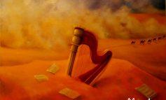Εγκαίνια έκθεσης ζωγραφικής απόψε 21/10 στη Βίλα Κώστα στη Νέα Ερυθραία.