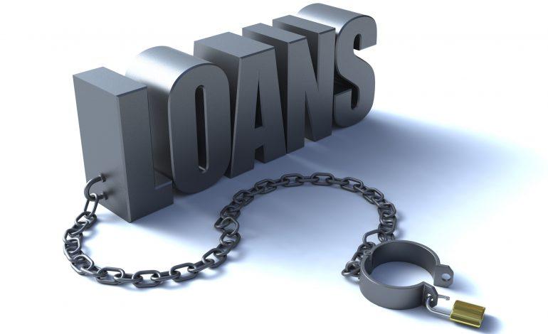 Ιρλανδικό μοντέλο για τις ρυθμίσεις στεγαστικών δανείων – Πώς θα λειτουργήσει
