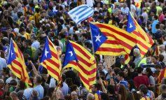 """Ξεκίνησε η """"μάχη"""" της Καταλονίας"""