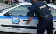 Συνελήφθη άγρια συμμορία Γεωργιανών που έκαιγε θύματα με σίδερο.