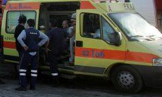 Τραυματισμός συμπολίτη μας από σκάγια αεροβόλου στη Νέα Ερυθραία.