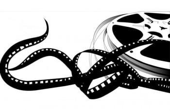 «Τι κοιτάμε όταν βλέπουμε ταινίες;» Ανάλυση της 7ης τέχνης στον Ευριπίδη στην Κηφισιά.