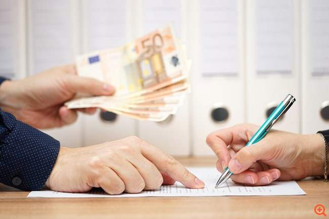 Χάθηκαν κέρδη 3,7 δισ. από τις επιχειρήσεις σε έναν χρόνο