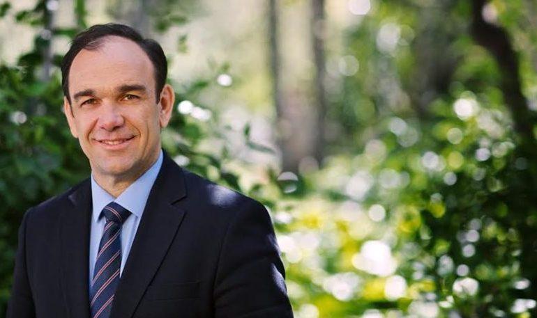 Ανακοίνωση του συνδυασμού Σίγουρα Βήματα για τις εκλογές των Συνοικιακών Συμβουλίων Κηφισιάς
