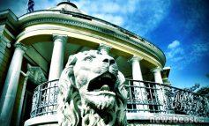 Συνεδριάζει σήμερα 11/10 το Δημοτικό Συμβούλιο Κηφισιάς. Πρόσκληση και ημερήσια διάταξη.