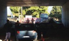 Συνελήφθη η ταμίας του Αρσακείου - Είχε «σκηνοθετήσει» τη ληστεία με τα 80.000 ευρώ - Κατηγορείται για υπεξαίρεση