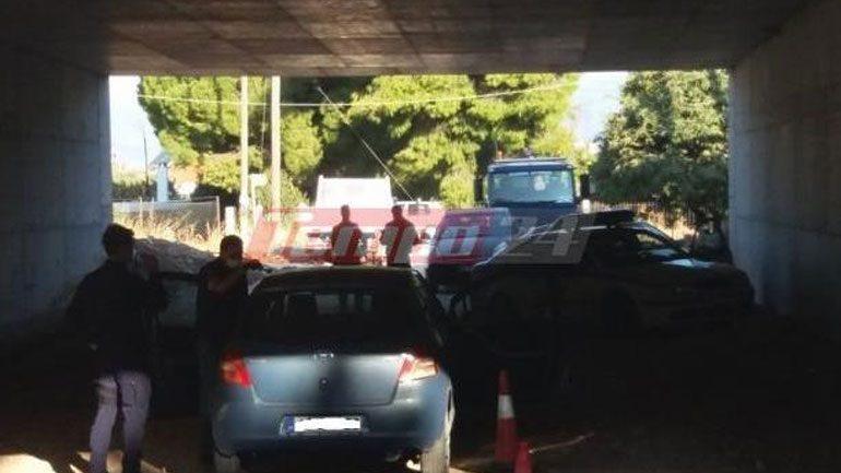 Συνελήφθη η ταμίας του Αρσακείου – Είχε «σκηνοθετήσει» τη ληστεία με τα 80.000 ευρώ – Κατηγορείται για υπεξαίρεση
