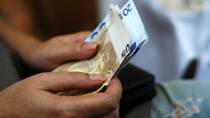 Ποιοι δικαιούνται το οικονομικό βοήθημα του Δήμου Κηφισιάς.