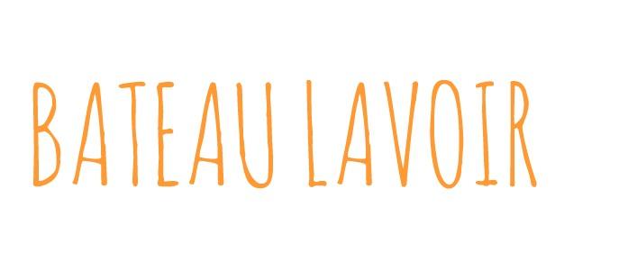 Από τη Μονμάρτη στην Κηφισιά. Χώρος πολιτιστικών δράσεων Bateau Lavoir.