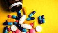 Έλληνες, οι πρώτοι στην κατανάλωση αντιβιοτικών παγκοσμίως, σύμφωνα με τον ΟΟΣΑ