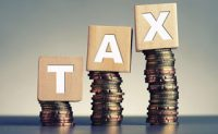 Όλοι οι νέοι φόροι που φέρνει ο νέος προϋπολογισμός– ποιοι επιβαρύνονται