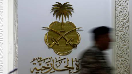 Αμερικανικές «έξυπνες» βόμβες φέρεται να αγοράζει η Σαουδική Αραβία