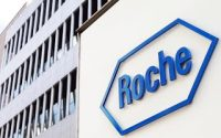 Απόρριψη του αίτηματος της Roche για απένταξη από την θετική λίστα, φαρμάκου για το μελάνωμα