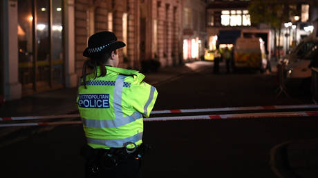 Βρετανία: Ελεύθερος ο οδηγός που μπέρδεψε το γκάζι με το φρένο και σκότωσε δύο άτομα
