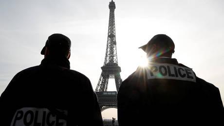Γαλλία: Ανοιχτό το ενδεχόμενο εκ νέου επιβολής της κατάστασης έκτακτης ανάγκης