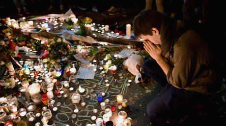 Γαλλία: Αυτοκτόνησε ένας από τους επιζώντες του Μπατακλάν