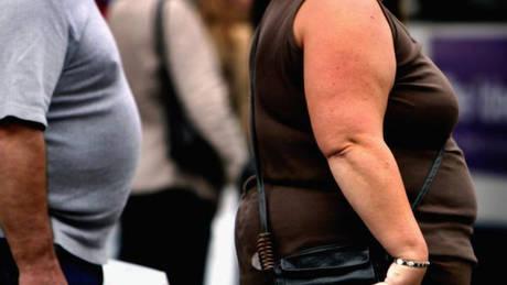 Γαλλία: Νέο σύστημα σήμανσης στα τρόφιμα με στόχο τη μείωση της παχυσαρκίας