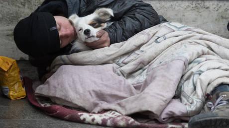Γερμανία: Η χώρα της ανάπτυξης και της κοινωνικής ανισότητας