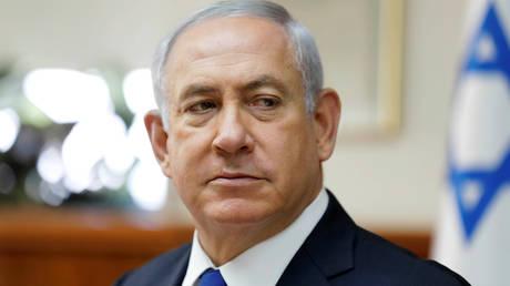 Γιατί το Ισραήλ αρνείται την είσοδο στη χώρα σε μέλη γαλλικής αντιπροσωπείας