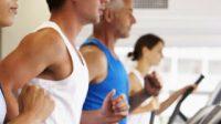Για τους ηλικιωμένους, η παραμικρή σωματική δραστηριότητα είναι καλύτερη από το τίποτα !