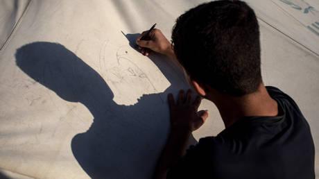 Επτά στους δέκα κατοίκους στη Συρία έχουν ανάγκη από ανθρωπιστική βοήθεια