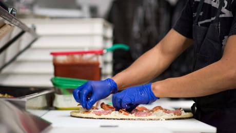 ΗΠΑ: Οι θερμίδες θα πρέπει να αναγράφονται στα μενού των εστιατορίων