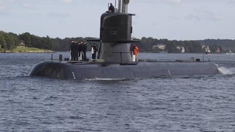 Η Ρωσία στέλνει ενισχύσεις στην Αργεντινή για τον εντοπισμό του χαμένου υποβρυχίου