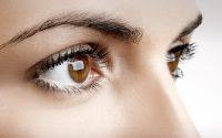Η σωστή διατροφή για την υγεία των ματιών