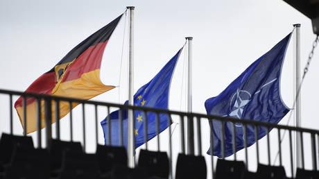 Ιστορική ημέρα για την κοινή αμυντική θωράκιση της Ευρωπαϊκής Ένωσης